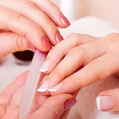 start up beauty packages in hertfordshire
