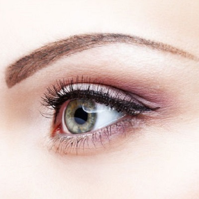 semi permanent make up for eyes training for beauticians hertfordshire beauty school