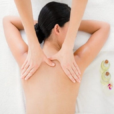 AROMATHERAPY MASSAGE TRAINING, BEAUTY SCHOOL IN HERTFORDSHIRE