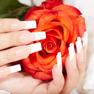 Acrylic Nails Courses Elite School of Beauty Therapy Hertfordshire Essex
