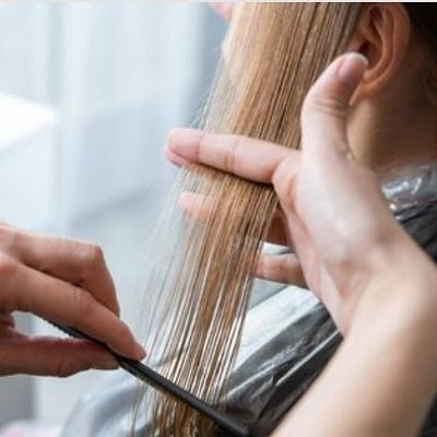 BEST HAIRDRESSING NVQ COURSES IN THE UK ELITE HAIRDRESSING SCHOOL HERTFORDSHIRE