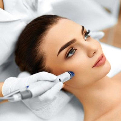 ELECTRICAL FACIAL COURSES AT TOP BEAUTY SCHOOL IN HERTFORDSHIRE ESSEX