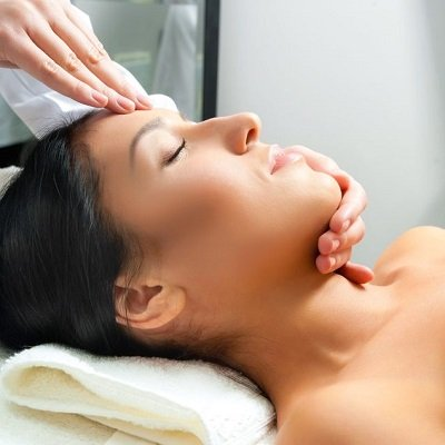 FACIAL COURSES AT BEST HAIR BEAUTY SCHOOL IN HERTFORDSHIRE ESSEX