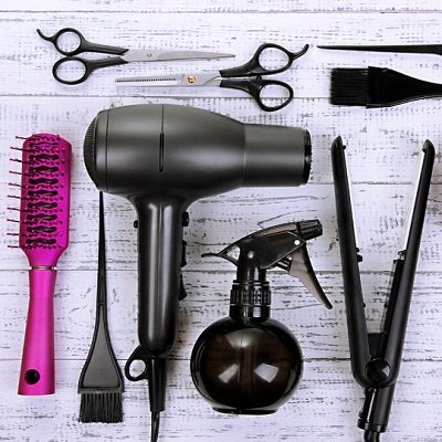 HAIR CUTTING COLOURING COURSES ELITE SCHOOL OF BEAUTY THERAPY IN HERTFORDSHIRE