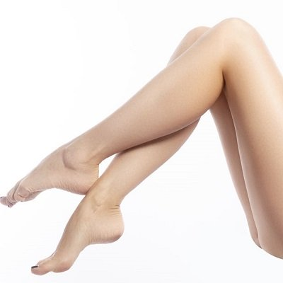 HAIR REMOVAL COURSES IN THE UK AT ELITE BEAUTY SCHOOL, HERTFORDSHIRE