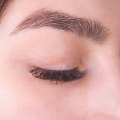 LASH LIFTING COURSES AT ELITE BEAUTY SCHOOL IN HERTFORDSHIRE ESSEX