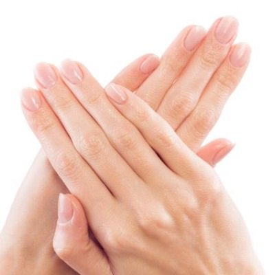 MANICURE AND PEDICURE COURSES IN ESSEX HERTFORDSHIRE