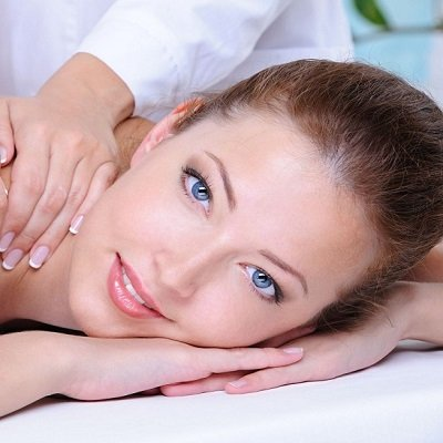 MASSAGE COURSES AT ELITE SCHOOL OF BEAUTY IN HERTFORDSHIRE