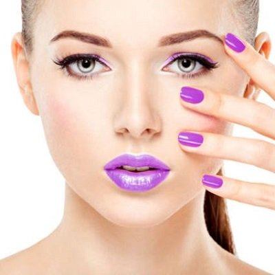 NAILS COURSES AT ELITE SCHOOL OF BEAUTY THERAPY IN HERTFORDSHIRE ESSEX