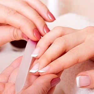 Nail Courses in Hertfordshire at Elite School of Beauty Therapy