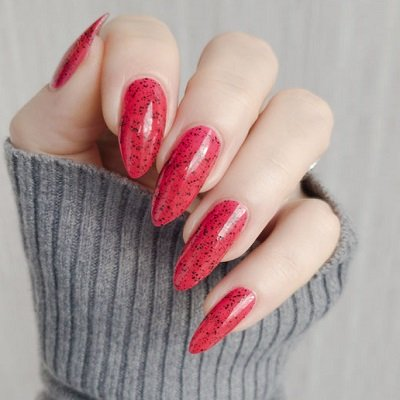 Nail Extensions Courses Elite Beauty School in Hertfordshire UK