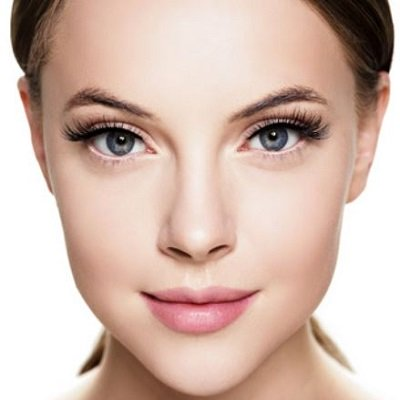 Russian Lash Courses at Elite School of Beauty Therapy in Hertfordshire Essex