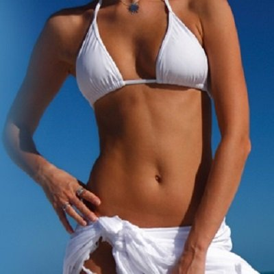 TANNING COURSES AT ELITE SCHOOL OF BEAUTY THERAPY BISHOPS STORTFORD HERTFORDSHIRE