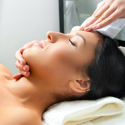 THE BEST FACIAL COURSES IN THE UK AT ELITE BEAUTY SCHOOL IN HERTFORDSHIRE