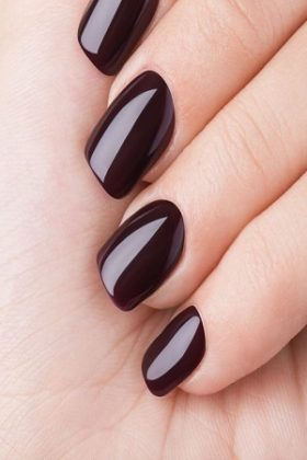 The best acrylic nail courses in Hertfordshire Essex