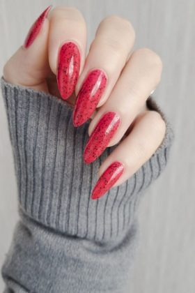 The best nail enhancement courses in Essex Hertfordshire Elite School of Beauty Therapy