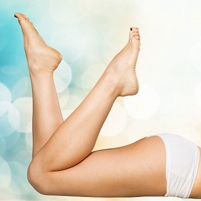 UK HAIR REMOVAL COURSES FOR BEAUTY THERAPISTS HERTFORDSHIRE