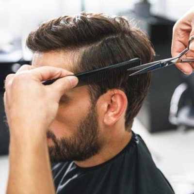 best barber courses in the uk at elite school of hairdressing in hertfordshire
