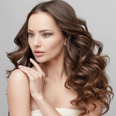 hair extensions courses at Elite School of Hairdressing in hertfordshire