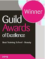 Award winning beauty school in Hertfordshire
