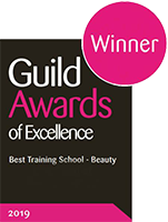 Award winning beauty school in Hertfordshire