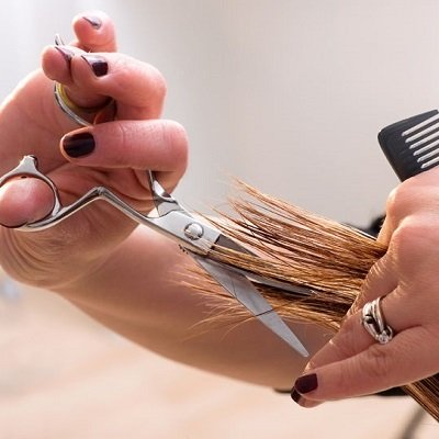 The Best Hairdressing NVQs at Top Hairdressing School in Hertfordshire