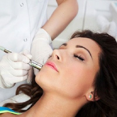 MICRODERMABRASION COURSES IN THE UK, ELITE SCHOOL OF BEAUTY THERAPY, HERTFORDSHIRE
