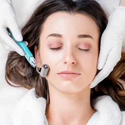 microneedling courses at elite beauty school in hertfordshire
