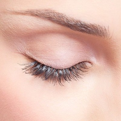 Lash & Brow Package Courses at Top Beauty School in Hertfordshire & Essex