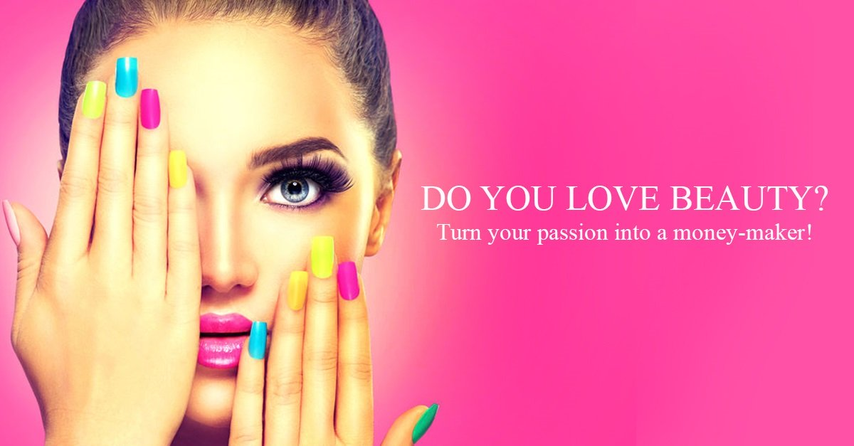 Start Up Beauty Packages at Elite Beauty Training School in Hertfordshire